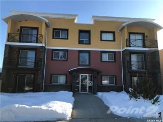 Condo for sale in 15 Coventry ROAD 3, Regina, Saskatchewan