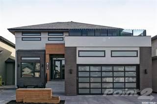 Residential Property for sale in 6 Wright MANOR, Saskatoon, Saskatchewan, S7N 2C9