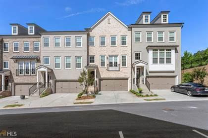 Residential Property for sale in 3606 Locklyn Ln, Smyrna, GA, 30080