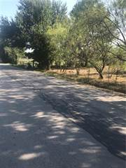 Land for sale in 7502 Remington Road, Mansfield, TX, 76063