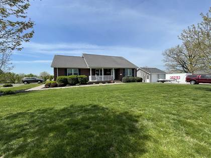 Residential Property for sale in 275 Rolling Acres Dr, Vine Grove, KY, 40175