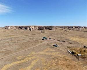 Farm And Agriculture for sale in 64996 County Rd. 99, Grover, CO, 80729