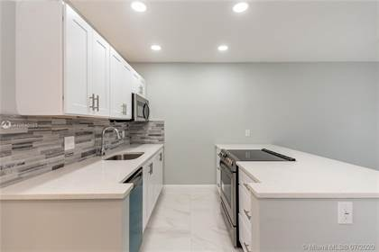 Residential Property for sale in 2020 NE 51st Ct 109, Fort Lauderdale, FL, 33308