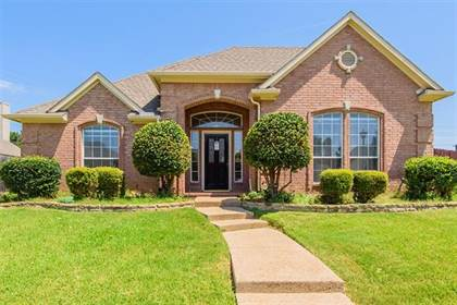 Residential Property for sale in 7623 Worthing Street, Dallas, TX, 75252