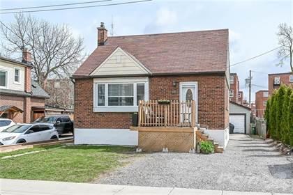 Residential Property for sale in 349 UPPER SHERMAN Avenue, Hamilton, Ontario, L8V 3L1