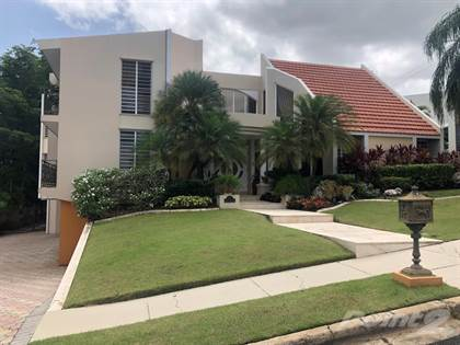 Residential Property for sale in Ave. Los Maestros, Mayaguez, PR, 00682