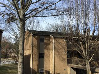 Condo for sale in 423 Canberra Drive 129, Knoxville, TN, 37923