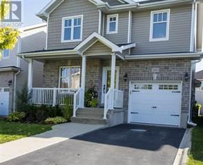 Single Family for sale in 604 walters ST, Kingston, Ontario, K7K0B6