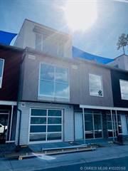 Condo for sale in 3398 McKinley Beach Lane, 104, Kelowna, British Columbia, V1V0C5