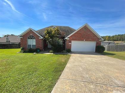 Residential Property for sale in No address available, Benton, AR, 72019