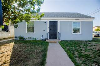 Single Family for sale in 2295 Olive Avenue, Long Beach, CA, 90806