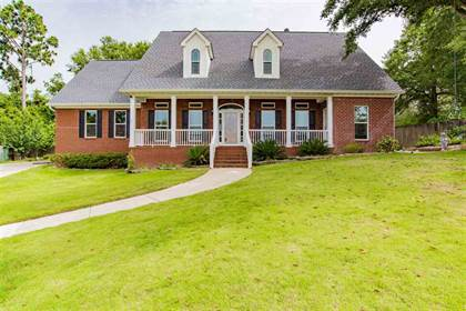 Residential Property for sale in 7060 Oakleigh Court, Spanish Fort, AL, 36527