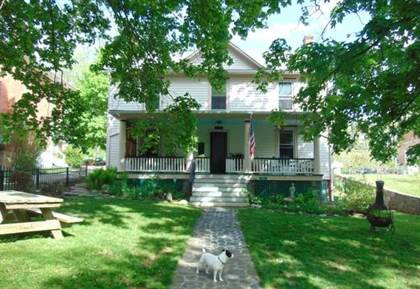 Residential Property for sale in 5632 SAM SNEAD HWY, Hot Springs, VA, 24445