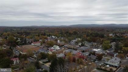 Residential Property for sale in 904 BLUE RIDGE AVENUE, Middleburg, VA, 20117