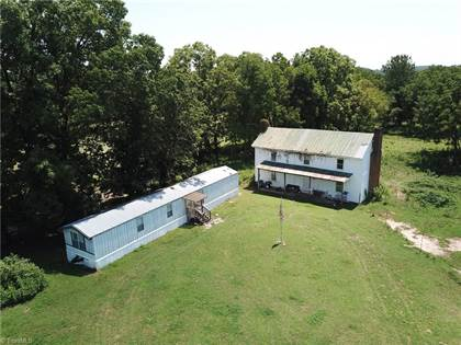 Residential Property for sale in 323 Mitchell Road, Axton, VA, 24054