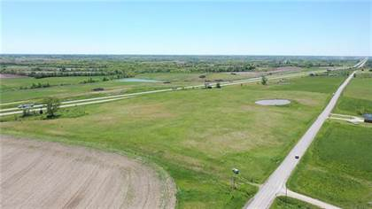 Lots And Land for sale in West I-35 25.4 ac. Road, Bethany, MO, 64424