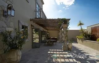 Residential Property for sale in Bajada de La Garita, Centro, San Miguel de Allende, Guanajuato