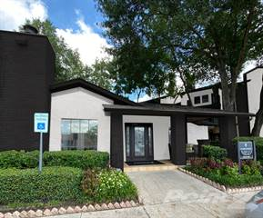 Apartment for rent in Champions Woods, Houston, TX, 77069