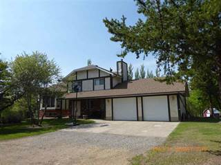 Photo of 53310 RGE RD 221, AB