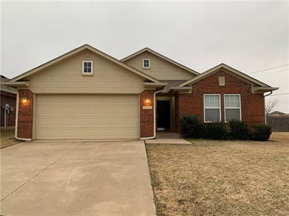 Residential Property for rent in 18501 Piedra Drive, Oklahoma City, OK, 73012