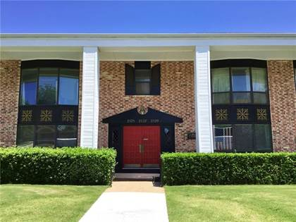 Residential Property for sale in 2527 NW 62nd Street 212, Oklahoma City, OK, 73112