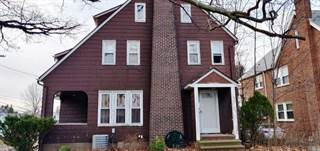 Single Family for sale in 17904 Neff Rd, Cleveland, OH, 44119