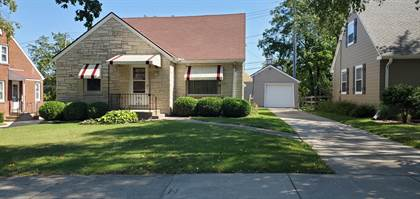 Residential Property for sale in 216 N 90th St, Milwaukee, WI, 53226
