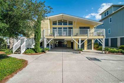 Residential Property for sale in 980 Parker Dr., Waccamaw Neck, SC, 29585