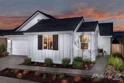 Singlefamily for sale in 5858 Kittyhawk Pl., Rohnert Park, CA, 94928