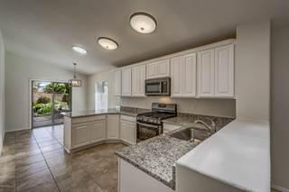 Single Family for sale in 10375 E Oakbrook Street, Tucson, AZ, 85747