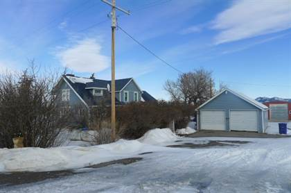 Residential Property for sale in 77187 Us Highway 87, Lewistown, MT, 59457