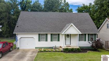 For Sale 415 Leeds Drive Paducah Ky 42003 More On Point2homes Com