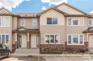 Condo for sale in 415 Lynd CRESCENT 406, Saskatoon, Saskatchewan