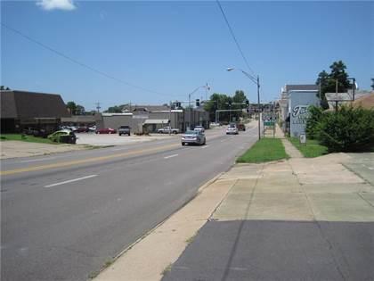 Lots And Land for sale in 1215 Main  ST, Van Buren, AR, 72956