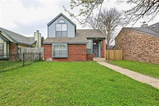 Single Family for sale in 10436 Woodleaf Drive, Dallas, TX, 75227
