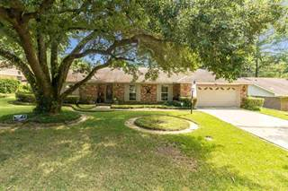 Single Family for sale in 1217 WOODFIELD DR, Jackson, MS, 39211