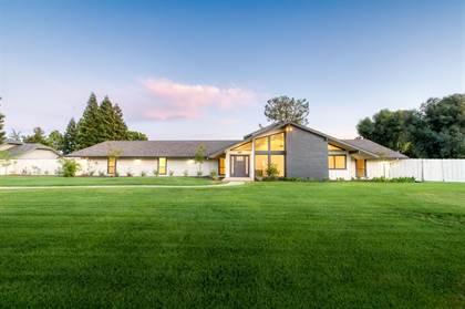 Residential Property for sale in 11735 E Santa Ana Avenue, Sanger, CA, 93657