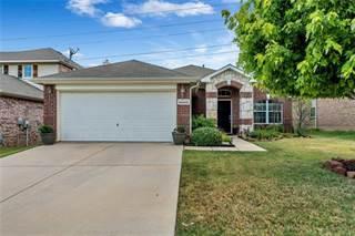 Single Family for sale in 15724 Wheelhorse Trail, Roanoke, TX, 76262
