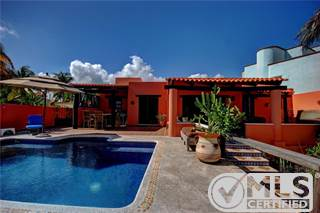Mexico Real Estate - Homes for Sale in Mexico | Point2 Homes