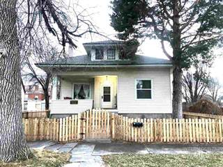 Single Family for sale in 121 7th Ave N, Twin Falls, ID, 83301