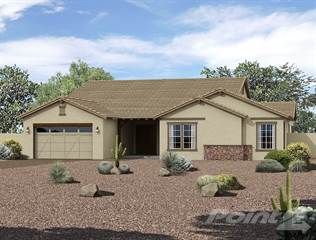 Single Family for sale in 2675 E. Kesler Lane, Gilbert, AZ, 85295