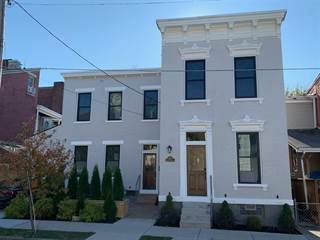 Single Family for sale in 226 E 9th Street, Newport, KY, 41071