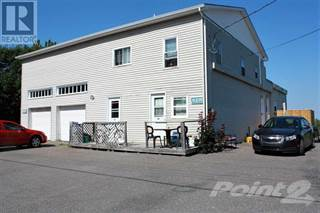 Multi-family Home for sale in 826 Highway 341, Kentville, Nova Scotia