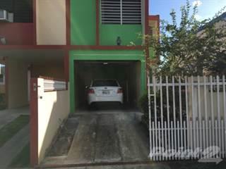 Apartment for sale in Alturas de Peñuelas II duplex 3-1.5, Tallaboa, PR, 00624