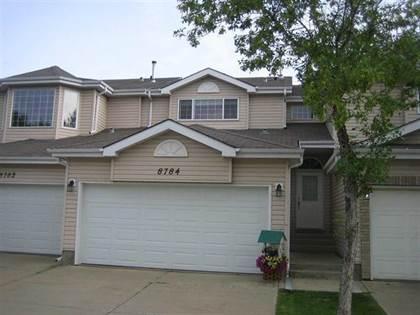 Single Family for sale in 8784 189 ST NW, Edmonton, Alberta, T5T6C4