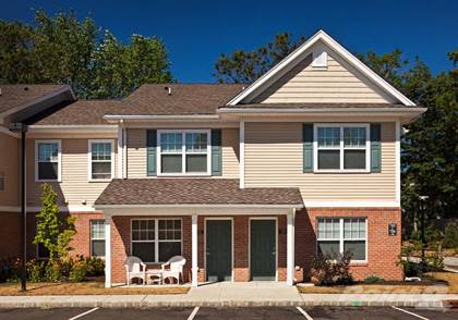 Apartment for rent in 100 Crescent Court, Toms River, NJ, 08755