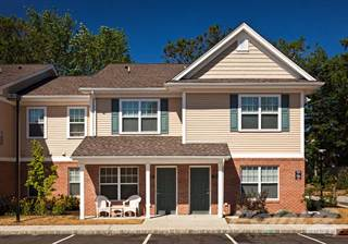 Apartment for rent in Toms River Crescent, Toms River Township, NJ, 08755