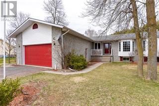 Single Family for sale in 1303 HARMONY ROAD, Belleville, Ontario, K0K1V0