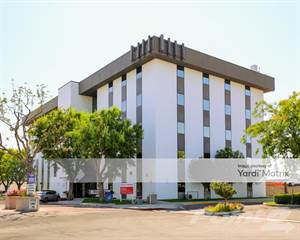 Office Space for rent in Mercy Medical Plaza - Suite 205, Bakersfield, CA, 93301