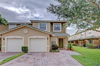 Condo for sale in 2970 SE Lexington Lakes Drive, Stuart, FL, 34994